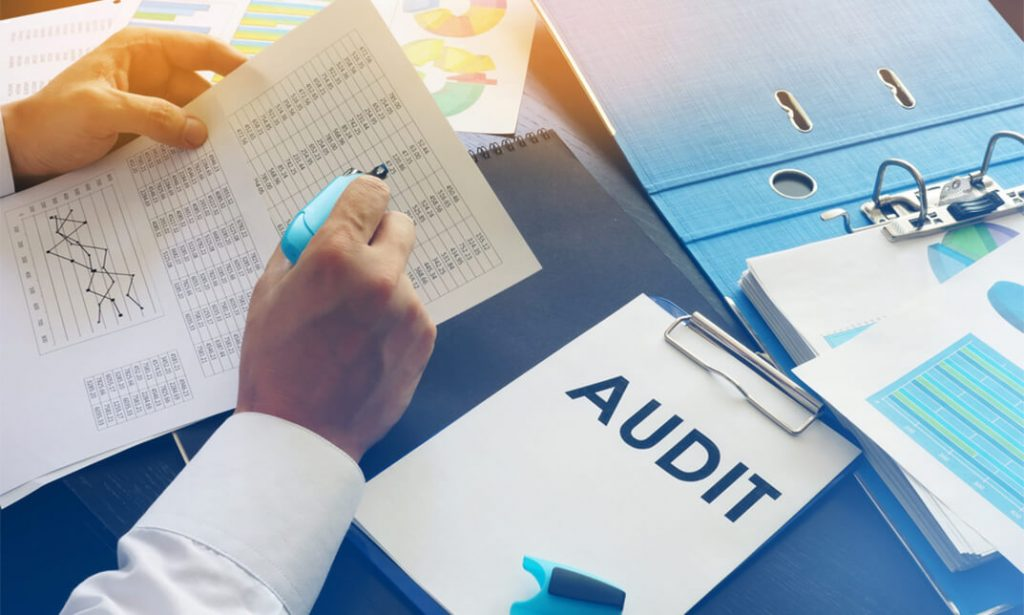 "Understanding the ""Internal Audit"" Concept – Omer bin"